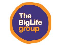 Big Life Group Logo