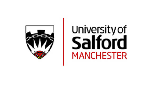 Social and Economic Impact Report - University of Salford - Salford
