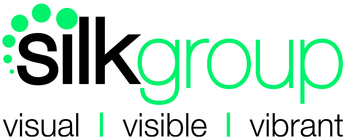 Silk Group Ltd Logo
