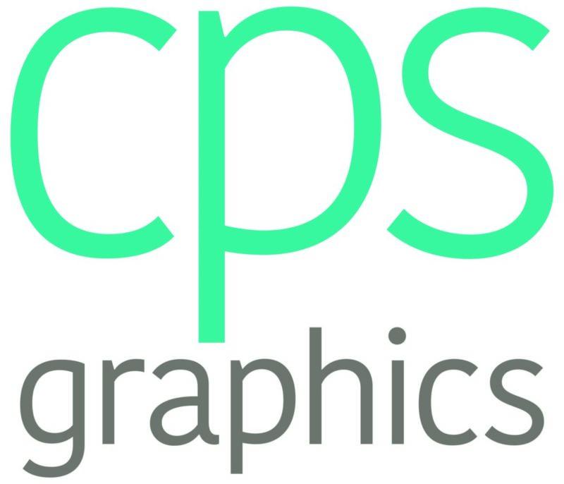 Contact Photographic Services Ltd Logo