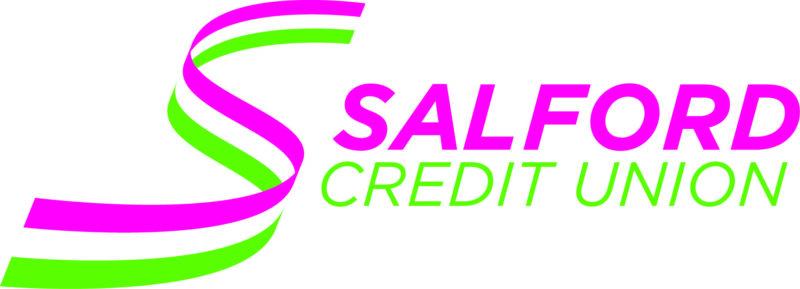 Salford Credit Union Logo