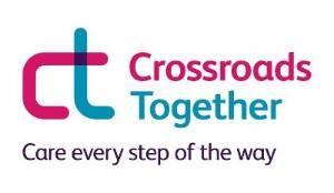 Crossroads Together Logo