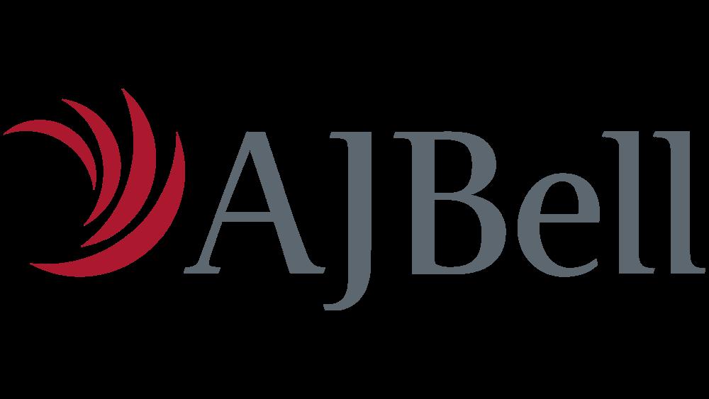 A J Bell Stadium Logo