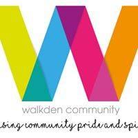 Walkden Community Logo