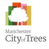 City of Trees Logo
