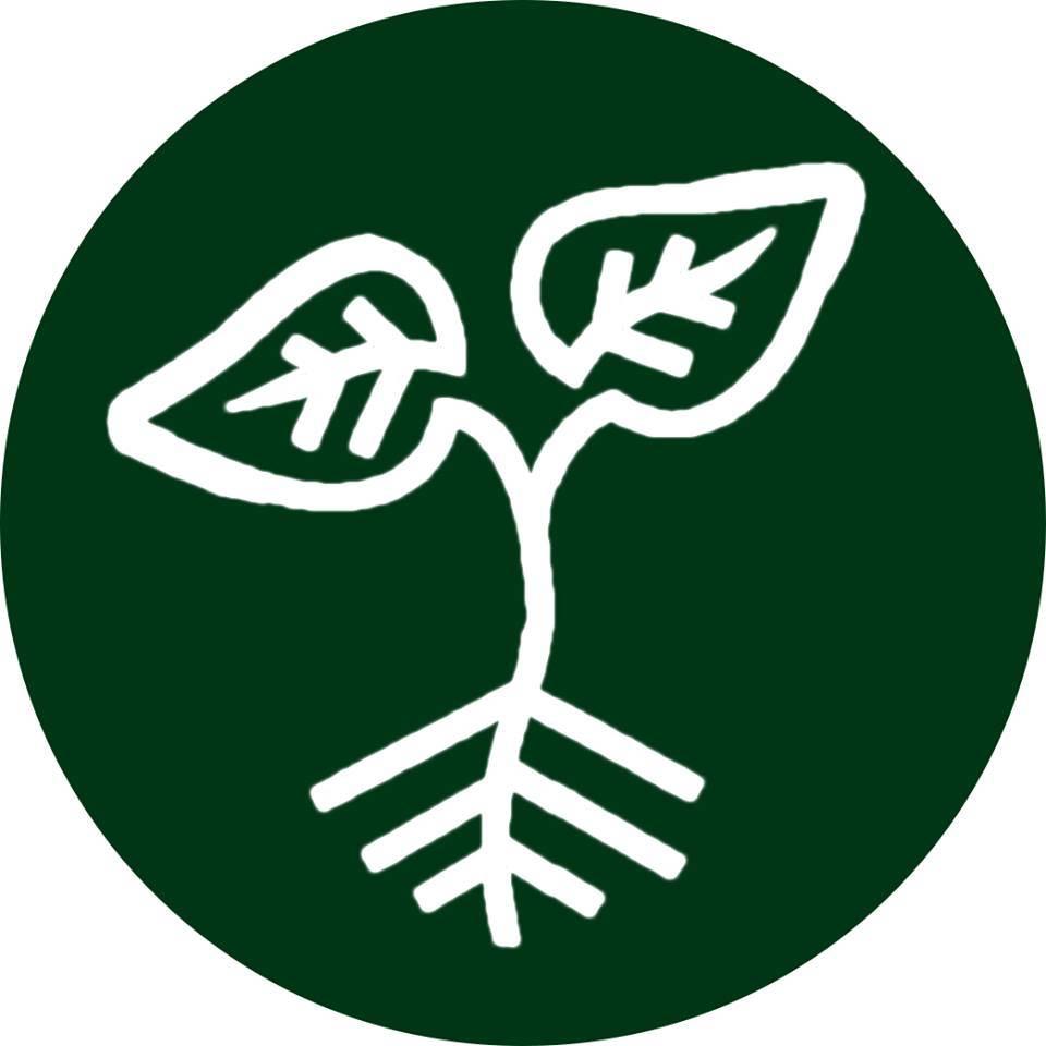 Incredible Edible Salford Logo
