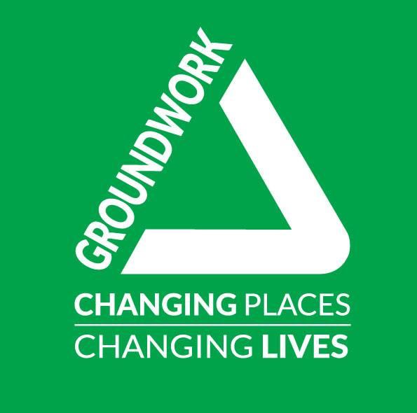 Groundwork MSSTT Logo