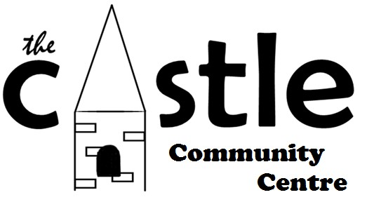 Castle Community Centre Logo
