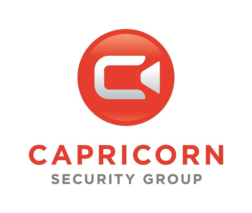 Capricorn Security Group Ltd Logo