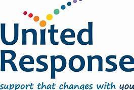 United Response Logo