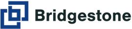 Bridgestone Construction Logo