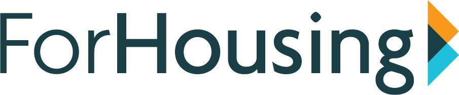 ForHousing Logo