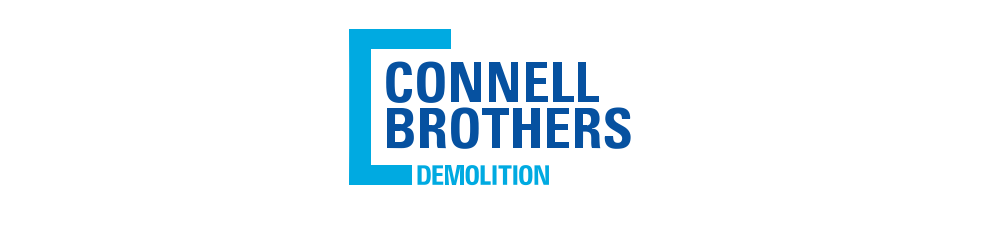 Connell Brothers Ltd Logo