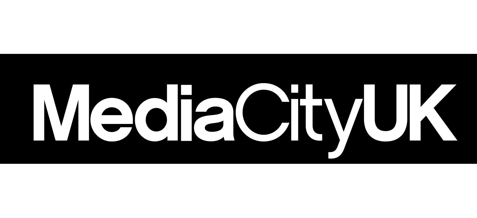 Peel Media Ltd Logo