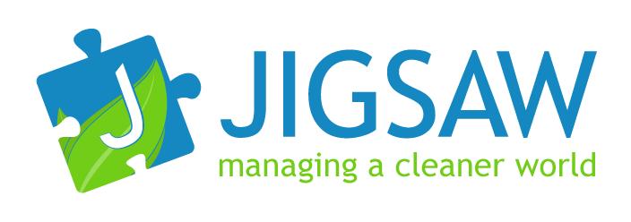 Jigsaw Facilities Ltd Logo